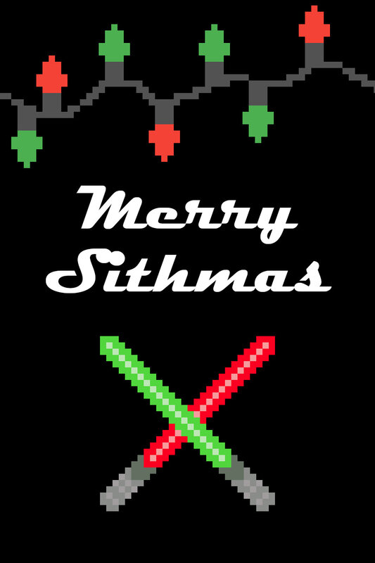 wallpaper-tel-sw-sithmas