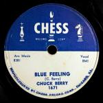 chess-records-logo-revolusoul