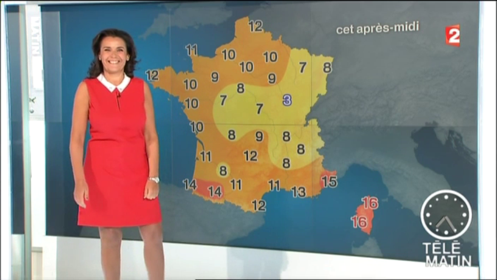 patriciacharbonnier04.2014_12_23_meteotelematinFRANCE2
