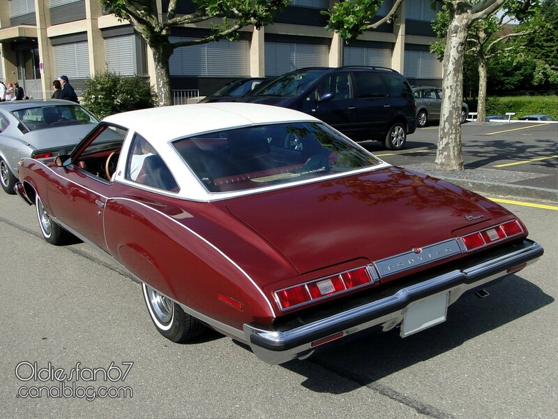 pontiac-luxury-lemans-coupe-1973-02