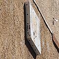 cdv_20130829_10_streetart