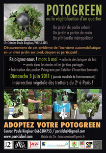flyer-Potogreen-reduce