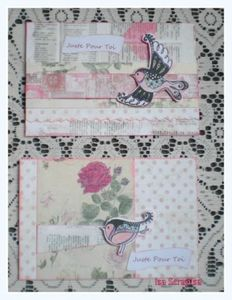 carte mon scrap blog