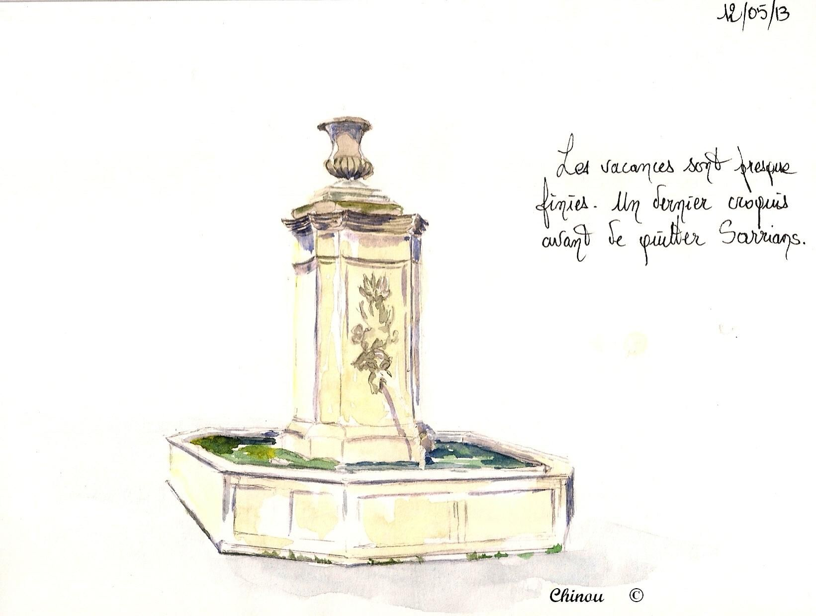 19_Fontaine_de_Sarrians