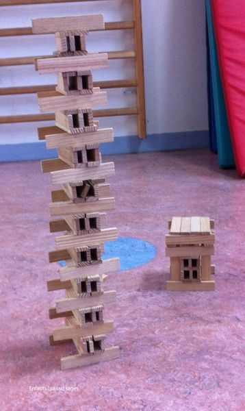 immeuble-kapla2