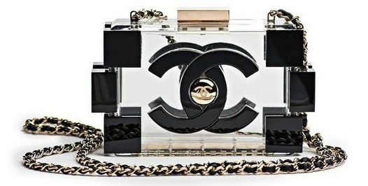 chanel minaudiere boy 2