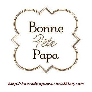 Bonne_f_te_papa_Brun__6_