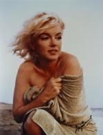 2017-08-13-iconic_image_Marilyn-juliens-lot36