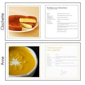 pages-recettes2