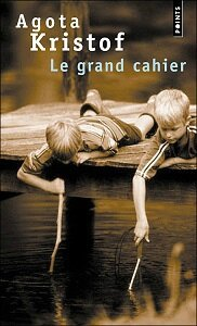Agota-Kristof-Le-Grand-Cahier_points