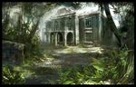 warlord__s_house_by_viag