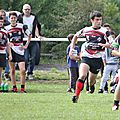 martres vs Thiers 19092015_0257