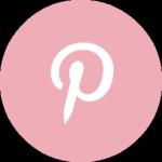 pinterest_zps8de3b899