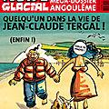 saint valentin humour (4)