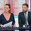 carolinedieudonne05.2019_06_05_journalpremiereeditionBFMTV