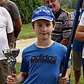 Concours de pêche 19 juillet 2014 (29)