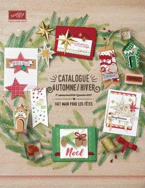 holidaypreorder_demosite_catalogpage_fr