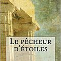 Le pêcheur d'étoiles