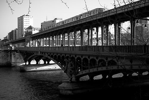 FR_Metro_Trocadero