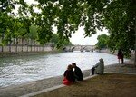 pontsully03