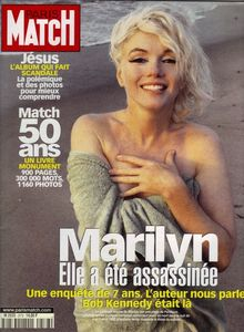mag_pm_1998_10_22_cover