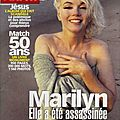 Paris match 22/10/1998