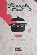 caca-fringale-203x300 copy