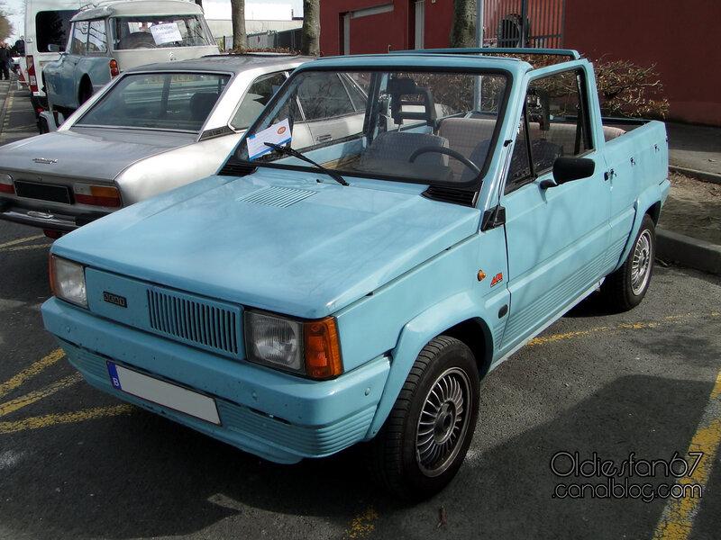seat-panda-35-emelba-pickup-1983-01