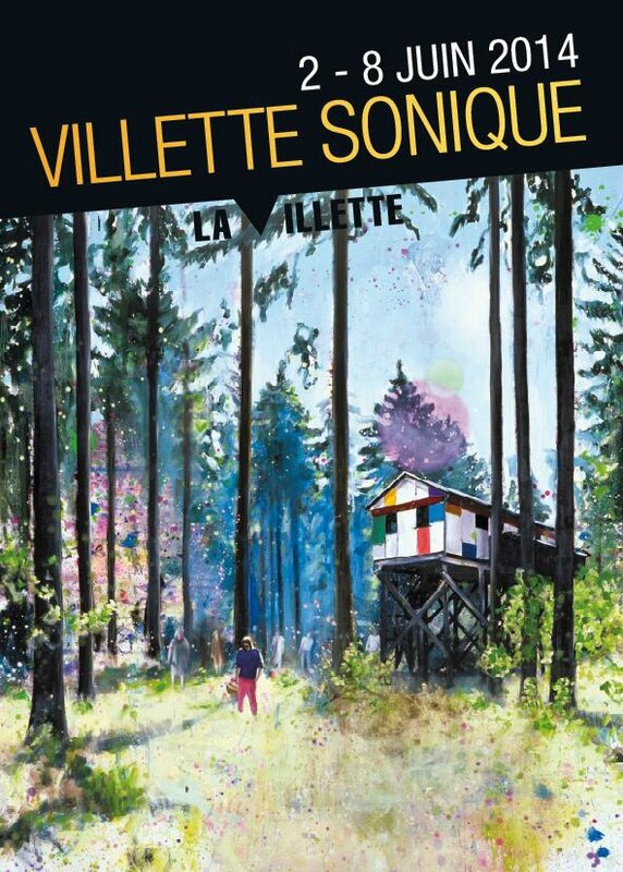 Affiche-Villette-Sonique-2014
