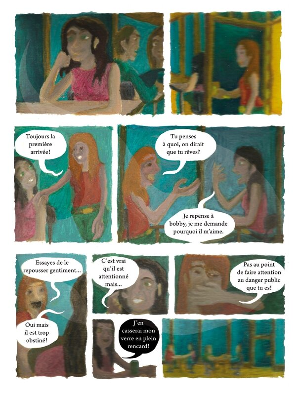 BD page 1