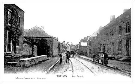 TRELON_Rue_Delval___Copie