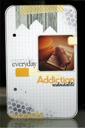 9-Addiction