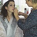Copyright Cathy Wagner Eveil au Maquillage® 2015-6362