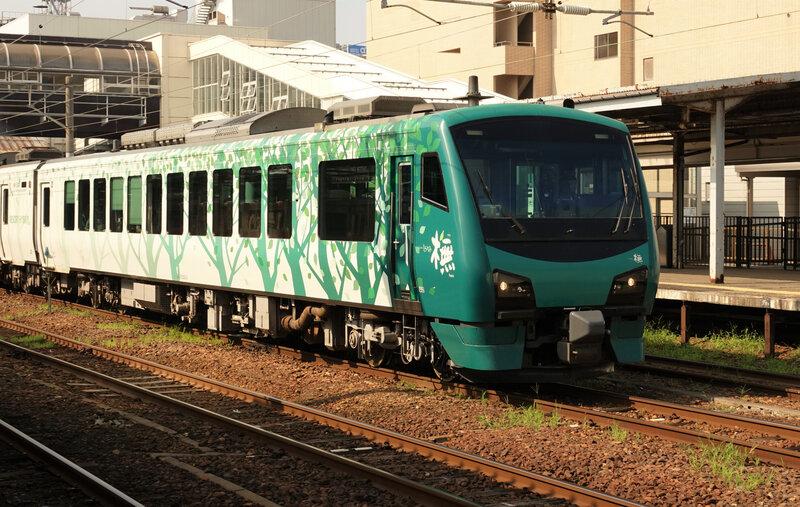 DSC09402