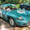 CD Panhard_19 - 1963 [F] HL_GF