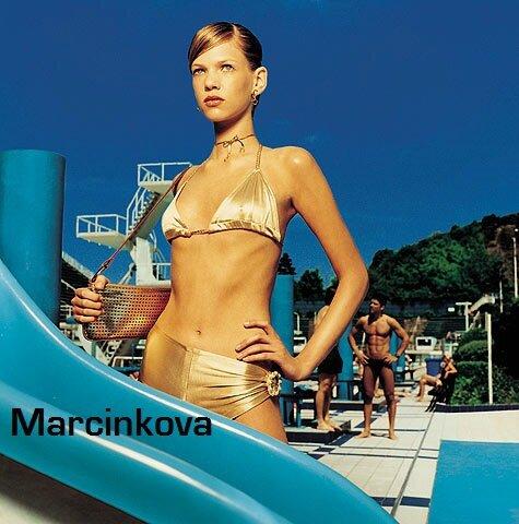 Nadia-Marcinkova2