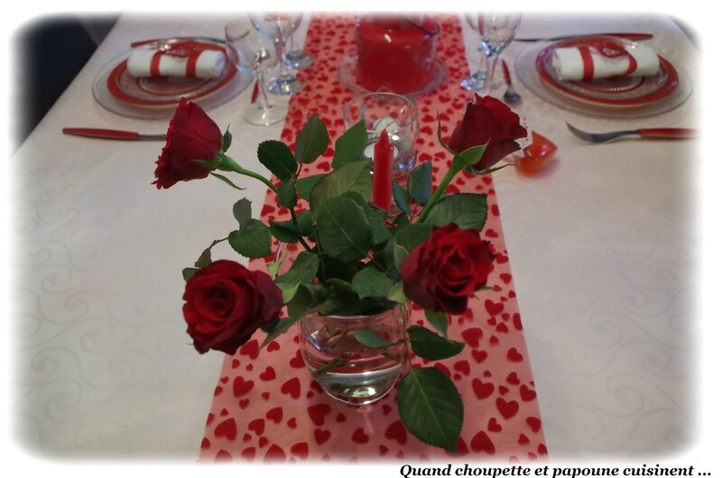 table Saint-Valentin 2018-3479
