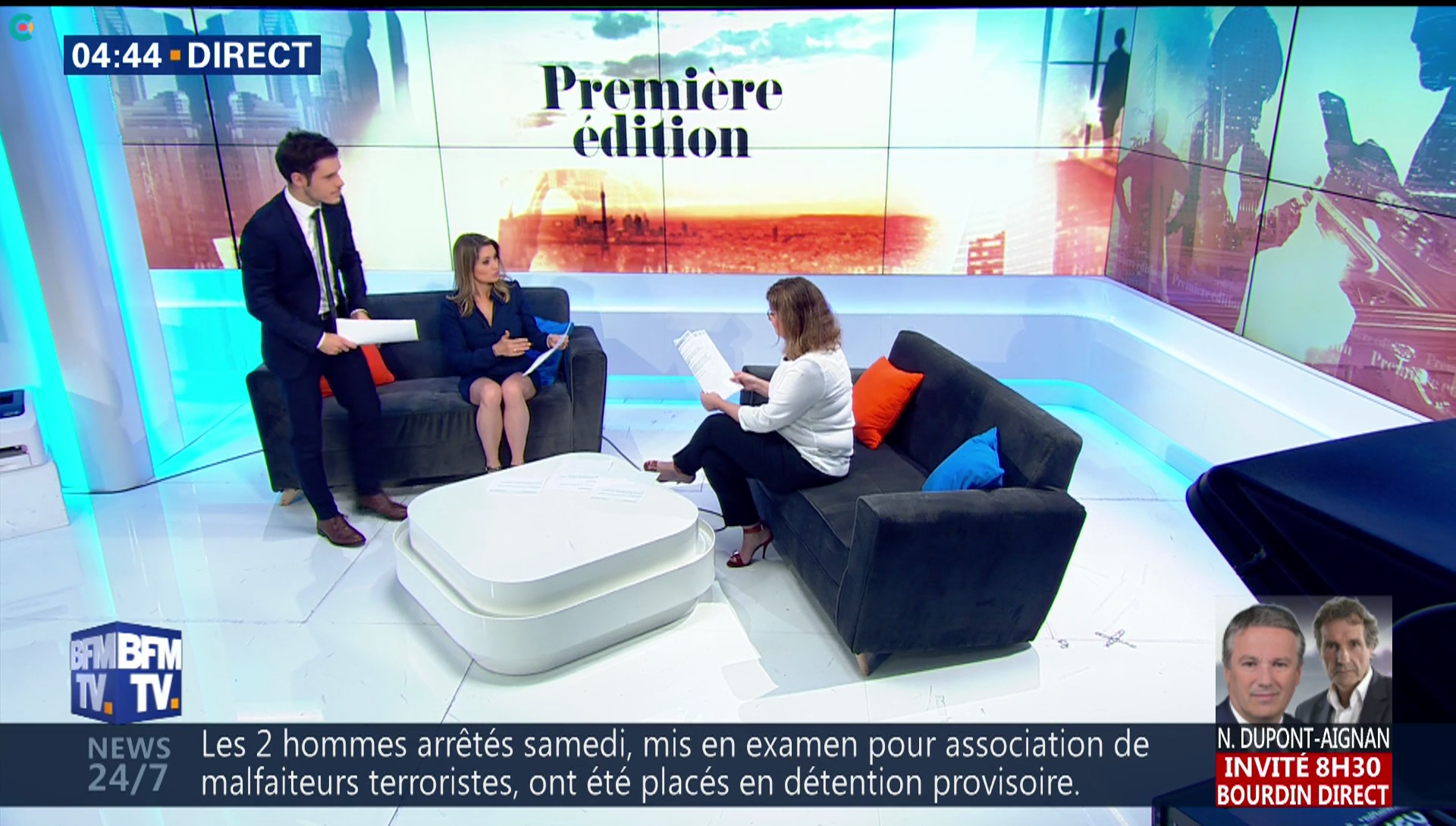 celinemoncel04.2018_06_15_journalpremiereeditionBFMTV