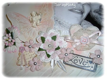 page_30_i_love_you_shabby_chic_1
