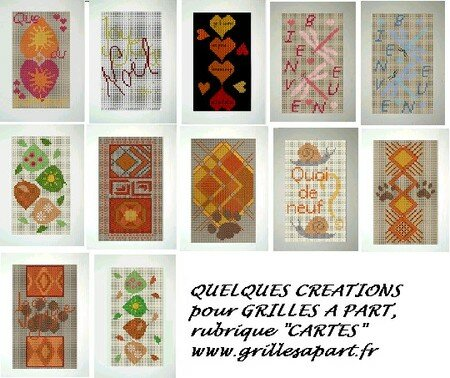 GRILLES_A_PART_CARTES