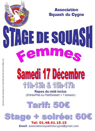 affiche_A4_stage_femme_17_12_11