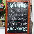 Attention nantes loire-atlantique cocasserie