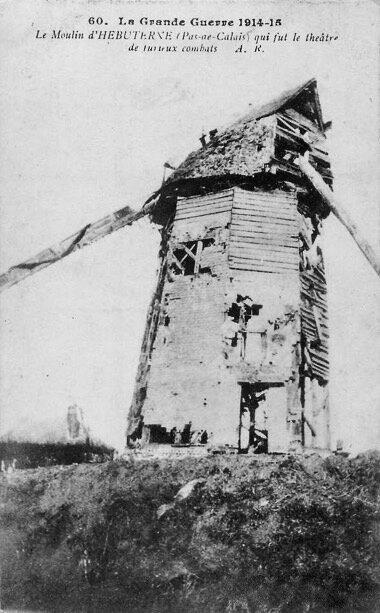 moulin-hebuterne-1914