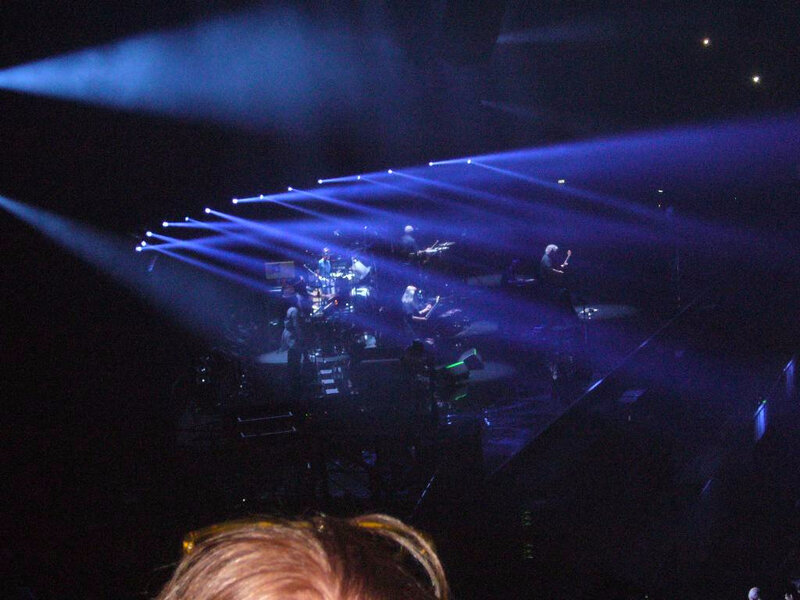 concert phil colins bercy (11)