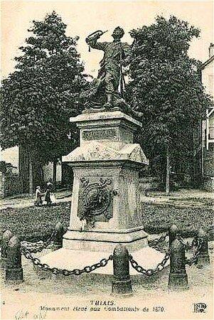 Thiais_1870