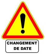 attention_changement_date