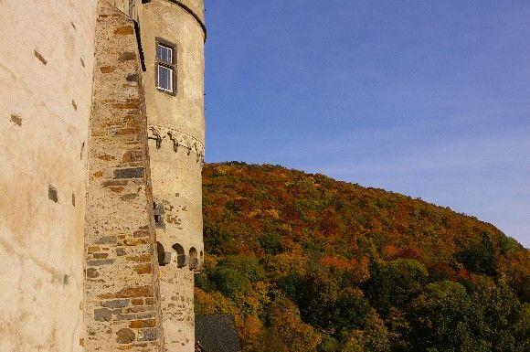 chateau_en_allemagne__2_