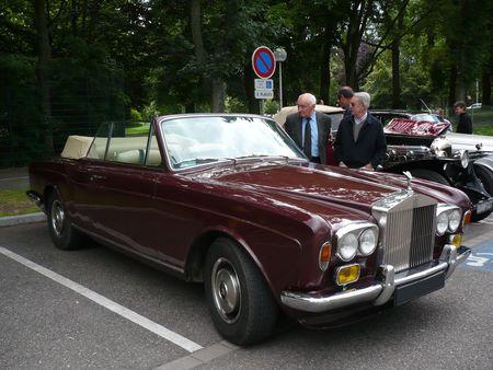 ROLLS_ROYCE_Corniche_cabriolet_Haguenau__1_