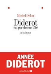 diderot_cul_par_dessus_tete_1415015_616x0