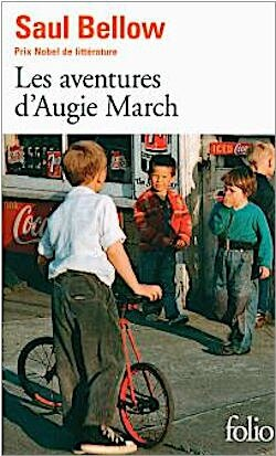 Les-aventures-d-Augie-March